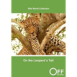 On the Leopard�s Tail