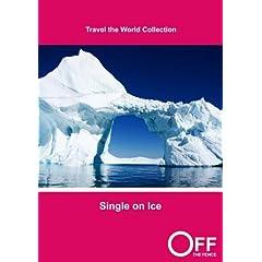 Single on Ice