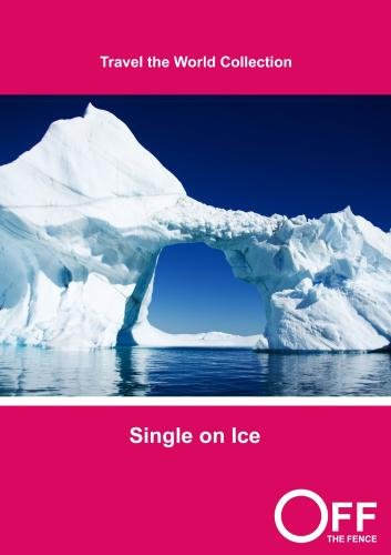 Single on Ice