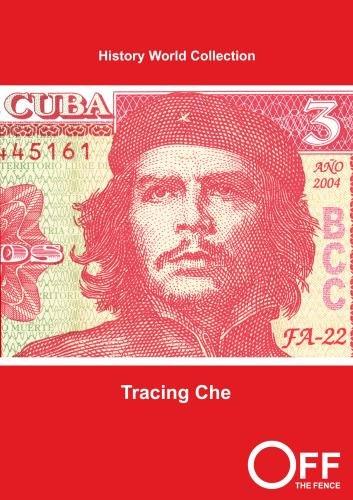 Tracing Che