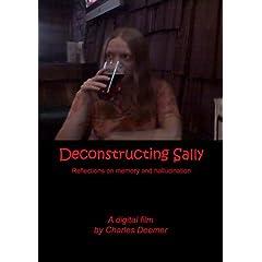 Deconstructing Sally