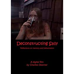 Deconstructing Sally