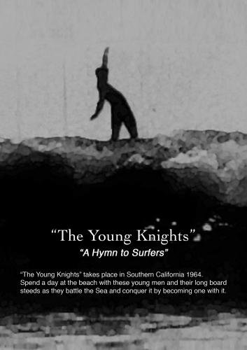 The Young Knights