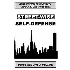 Street-Wise Self-Defense