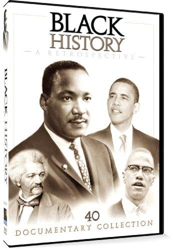 Black History: A Retrospective