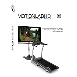 MotionLabHD