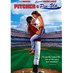 Pitcher and the Pin-Up