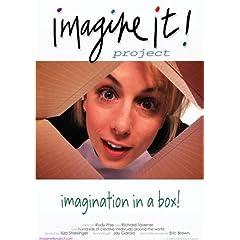Imagination in a Box!