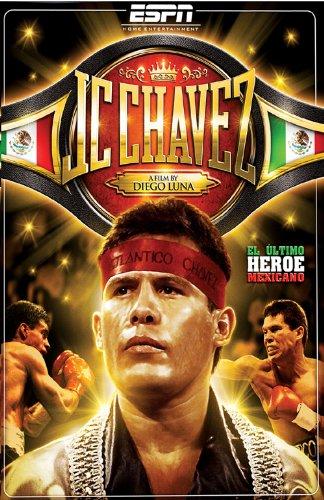 JC Chavez (WS)