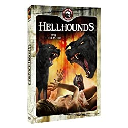 Hellhounds