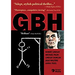 G.B.H.