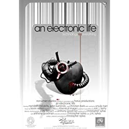 An Electronic Life