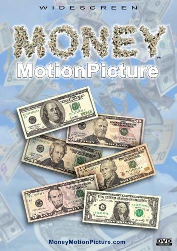 Money Motion Picture