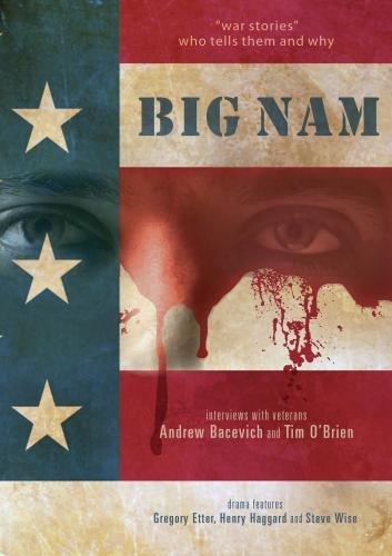 Big Nam