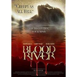 Bloodriver