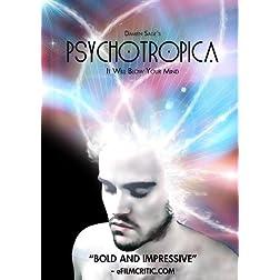 Psychotropica