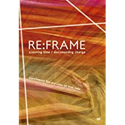 Re:Frame