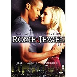 Rome & Jewel
