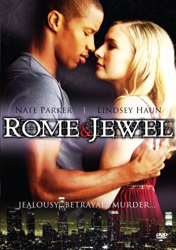 Rome & Jewel