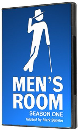 The Men's Room: Season 1
