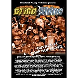 Grind2Shine