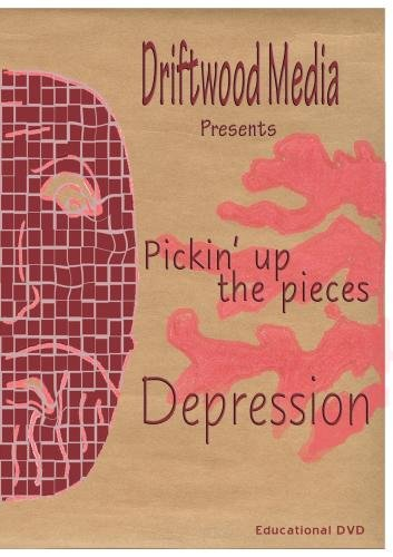 Pickin' up the Pieces - Facing Depression
