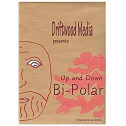 Up & Down - Living with Bi-polar