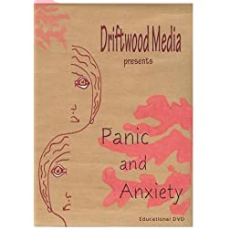 Living with Panic & Anxiety