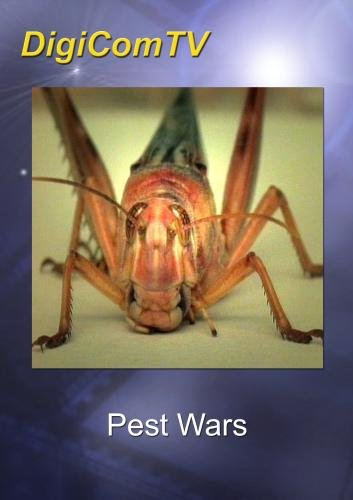 Pest Wars