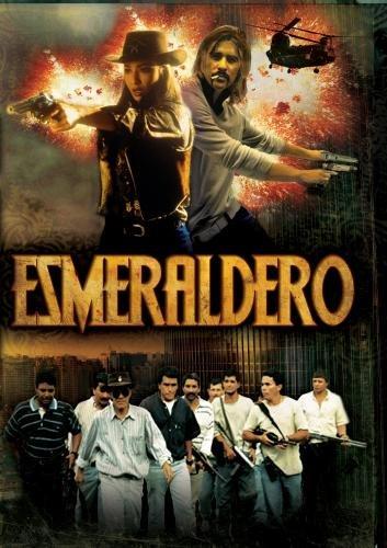 Esmeraldero