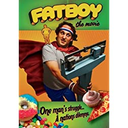 Fatboy: The Movie