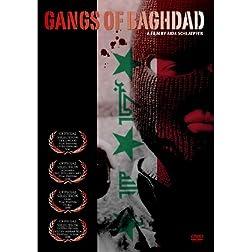 Gangs of Baghdad