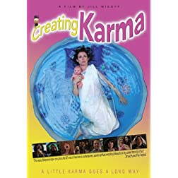 Creating Karma