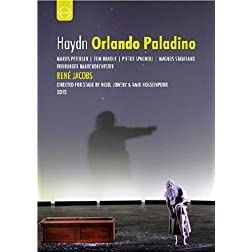 Orlando Paladino