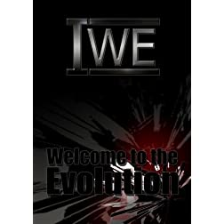 IWE - Welcome to the Evolution
