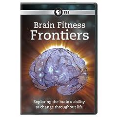 Brain Fitness Frontiers