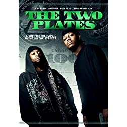 The Two Plates