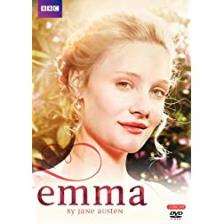 Emma (2009)