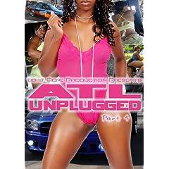ATL Unplugged Part 4