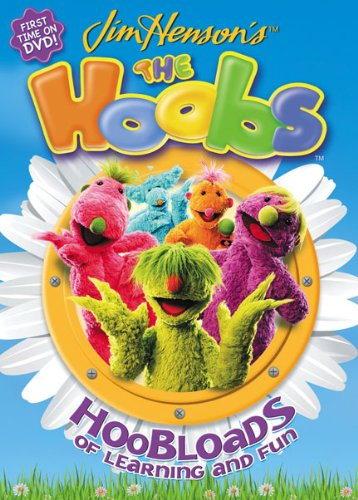 The Hoobs: Hoobloads of Learning and Fun