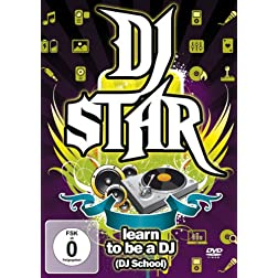 DJ Star