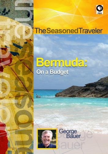 The Seasoned Traveler Bermuda