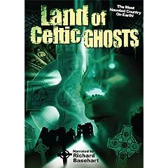 Land of the Celtic Ghosts (Dol Amar)
