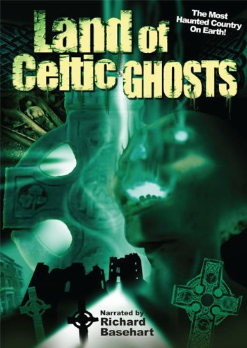 Land of the Celtic Ghosts (Dol Amar)