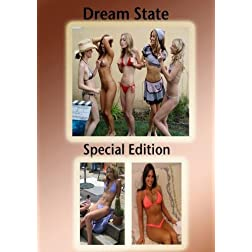 Dream State: Special Edition