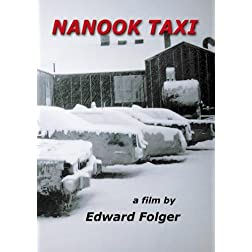 Nanook Taxi