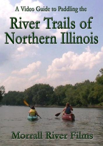 River Trails of Northern Illinois