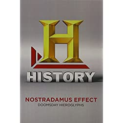 Nostradamus Effect: Doomsday Hieroglyphs