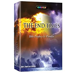 End Times (6pc)