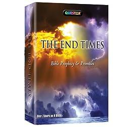End Times (6pc)